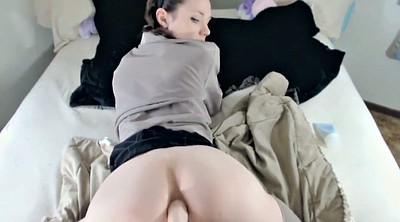 Big ass anal, Daddy anal