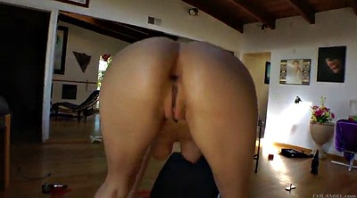 Anal compilation, Toys, Closeup, High heels anal, Anal solo