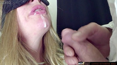 Cum in mouth, Swallow compilation, Swallow cum, Creampie compilation, Cum swallow compilation, Cum in mouth compilation