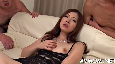 Japanese mature, Asian bitch