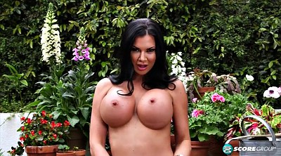 Jasmine jae, Dirty talk, Jasmin jae