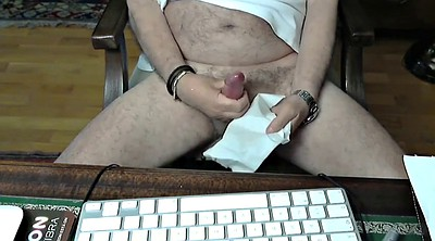 Gay old, Gay mature, Mature masturbating, Gay granny