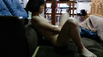 Japanese wife, Wife cam