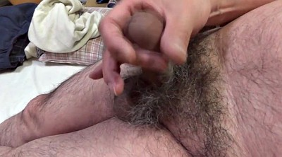 Japanese old, Japanese handjob, Japanese gay, Japanese granny, Old japanese, Old gay