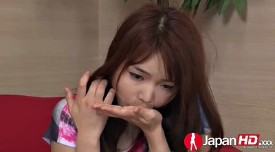 Squirting, Bukkake, Japanese handjob, Japanese dildo, Japanese bukkake, Japan blowjob
