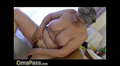 Vegetable, Sex toy horny mature, Granny compilation, Chubby compilation, Amateur fuck, Amateur compilation