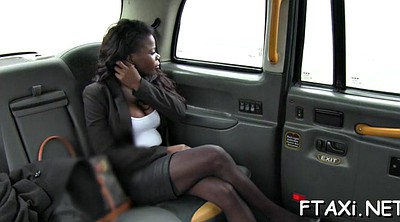 Fake taxi, Payment