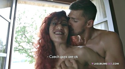 Casting anal, Anal casting, Italian anal