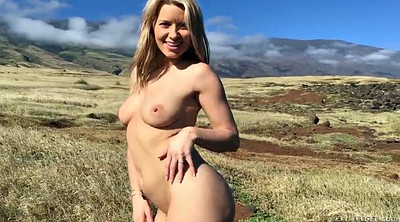 Outdoor, Anikka albrite