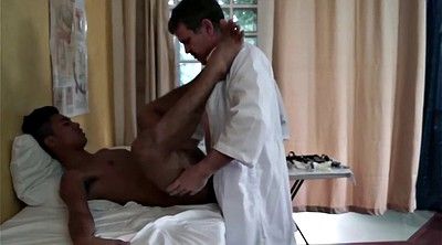 Ass licking, Amateur anal, Doctor anal