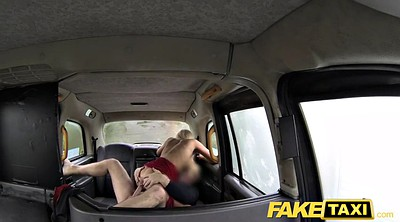 Taxi, Anal sex, Skinny anal