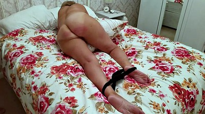 Bdsm, Spanked, Shoes