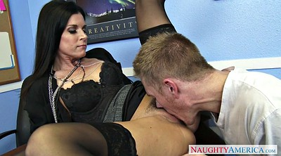 Indian, Skirt, India, India summer