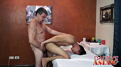 Old gay, Asian old, Asian massage, Asian gay, Old cock, Asian daddy