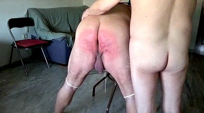 Spanking, Spank gay, Hd bbw, Spanking gay, Bbw bdsm, Spanked gay
