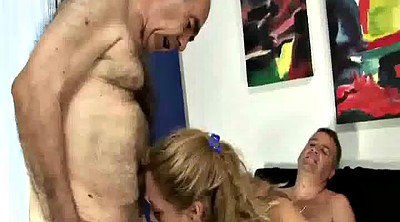 Old young, Hairy granny, Old men, Granny orgasm, Old men, Granny mature
