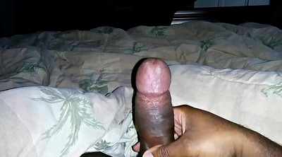 Fat solo, Ebony solo, Black gay