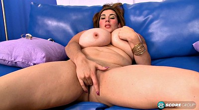 Big tits solo, Fat solo, Bbw masturbates, Toying, Solo fat, Solo big hd
