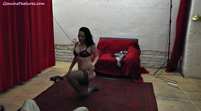 Czech, Teen dance, Dancing, Hot dancing, Hot dance