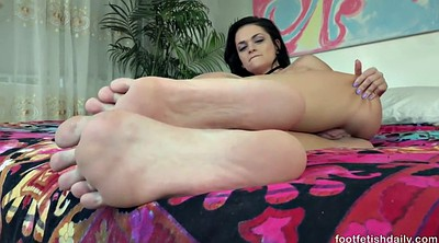 Feet, Solo feet, Photo, Footing, Erotic solo, Photos