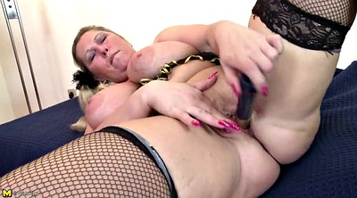 Mother, Matures with big tits, Bbw granny, Mothers