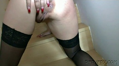 Pregnant, Pregnant anal, Ally style, Pregnant amateur