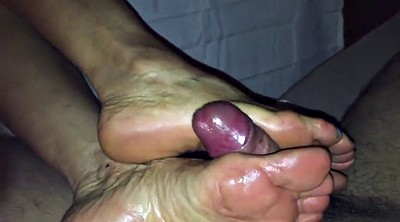 Mature feet, Mature foot, Footjob cumshot, Milf footjob, Mature footjob, Feet mature