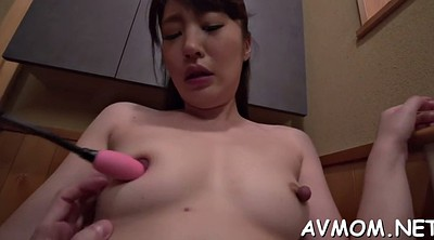 Japanese mom, Japanese mature, Asian mom, Mom love, Mom japanese, Mature japanese