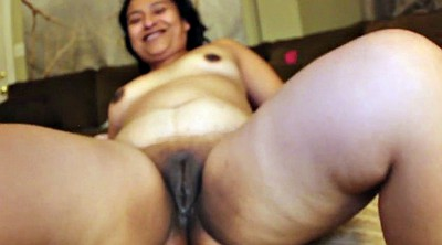 Big butt latin, Interracial missionary creampie, Lay, Creampie interracial, Black creampie