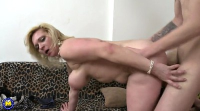 Mom and son, Mom fuck son, Mature mom, Mom & son, Grannies, Fuck son
