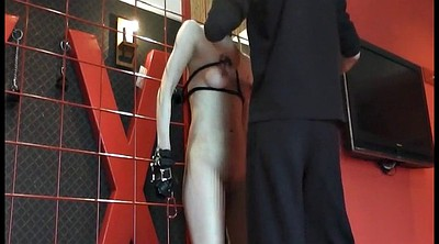 Japanese bdsm, Bdsm japanese, Whipped, Japanese woman, Japanese whipping