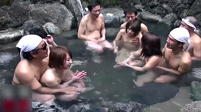 Japanese big tits, Japanese public, Japanese deep throat, Japanese creampie, Japanese group sex, Japanese throat