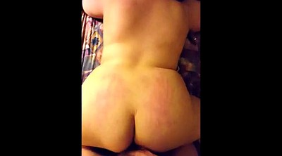 Fat, Bbw pov, Gorgeous, Fat ass