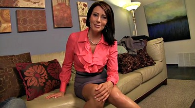 Zoey holloway, Son mom, Mom handjob, Zoey, Milf handjob, Holloway