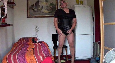 Dutch, Gay bdsm, Angela, Shemale bdsm, Gay master