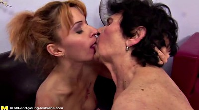 Mother, Lesbian piss, Lesbian old and young, Pissing mature, Pissed on, Old young lesbian