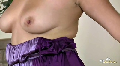 Mom, Bbw solo, Mom solo, Big tits mom, Bbw cunt