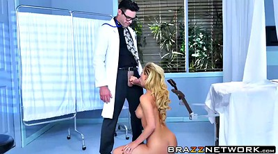 Office, Fat gay, Office gay, Office bbw, Gay doctor, Doctor office