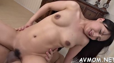 Japanese mom, Japanese mature, Asian mom, Mom japanese, Japanese mature blowjob