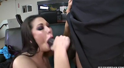 London keys, Keys, Key, London keyes