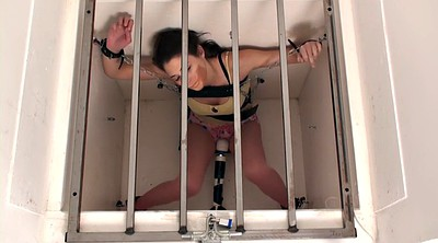 Force, Forced, Forced orgasm, Bondage gag, Gagged, Forcing