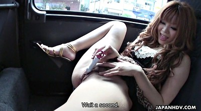 Asian car, Young japanese, Japanese masturbate, Young asian, Japanese young, Japanese dildo