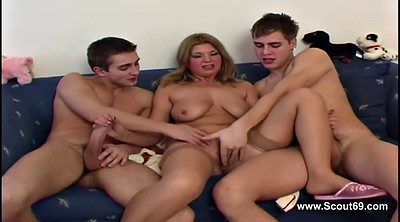 Fucking mother, Mature young boy, Teen hardcore, Granny boy