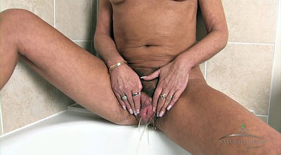 Hairy mature, Granny solo, Hairy matures, Mature masturbating, Hairy solo
