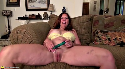 Mother, Bbw mature, Bbw masturbation, Mother sex, Mature mother