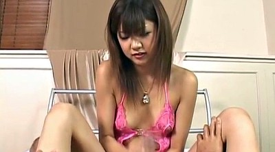 Japanese foot, Japanese handjob, Japanese milf, Asian foot, Asian milf