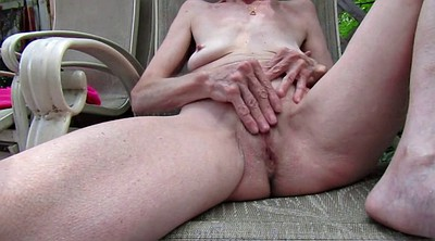 Clit, Oral, Hairy wife, Wife masturbating, Hairy amateur, Exchange