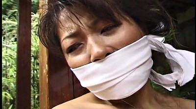 Japanese bdsm, Japanese bondage, Japanese outdoor, Mature outdoor