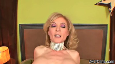 Prisoner, Prison, Nina hartley, Hartley, Matures anal, Anal mature