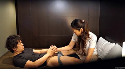 Japanese, Japanese massage, Hotel, Japanese office, Massage japanese, Wrong